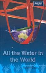 All the Water in the World (Cis Policy Monographs, nr. 71)