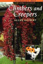 Climbers and Creepers (Australia's Best Garden Guides)