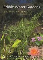 Edible Water Gardens