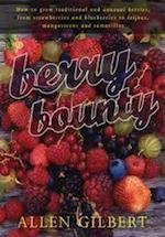 Berry Bounty