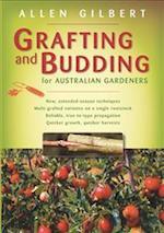 Grafting and Budding for Australian Gardeners