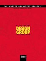 Development Design Group (The Master Architect Series IV)
