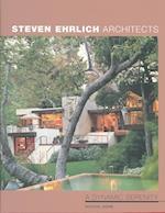 Steven Ehrlich: Dynamic Serenity: House Design af Michael Webb