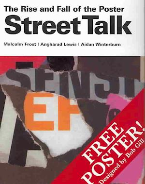 Street Talk: The Rise and Fall of the Poster