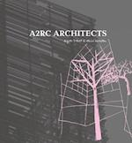 A.2R.C Architects (Master Architect Series)