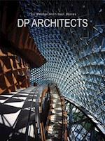 DP Architects (Master Architect Series)