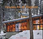 Houses for All Regions (Houses for All Regions, nr. 2)
