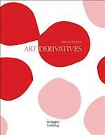 Art Derivatives