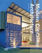 Modern Container Architecture