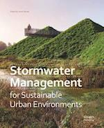 Stormwater Management for Sustainable Urban Environments