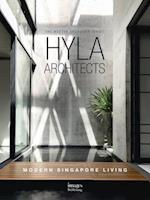 Hyla Architects (Master Architect)