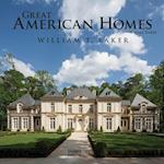 Great American Homes (nr. 3)