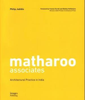 Matharoo Associates