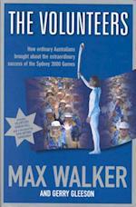 The Volunteers af Max Walker