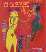 Visual Century Volume Two