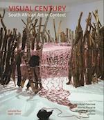 Visual Century Volume Four