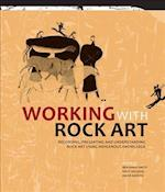Working with Rock Art