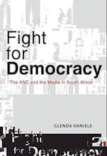 Fight for Democracy