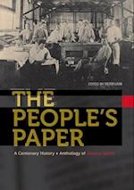 The People's Paper