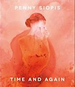 Penny Siopis