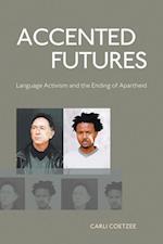 Accented Futures