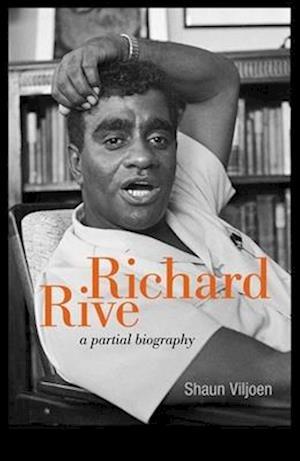 Richard Rive
