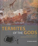 Termites of the Gods af Siyakha Mguni