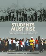 Students Must Rise