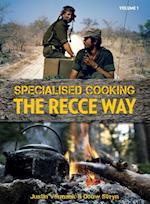 Recce Way