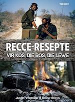 Recce-resepte