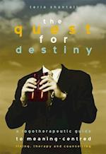 The Quest for Destiny
