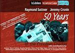 50 Years of the Freedom Charter (Hidden Histories UNISA)