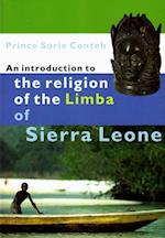 An Introduction to the Religion of the Limba