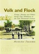 Volk and Flock