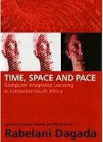 Time, Space and Pace