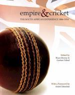 Empire & Cricket
