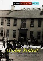 Under Protest (Hidden Histories)