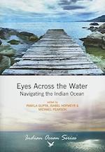 Eyes Across the Water (Indian Ocean Unisa Press)