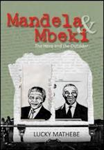 Mandela & Mbeki