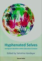Hyphenated Selves (Savusa)