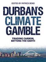 Durban's Climate Gamble