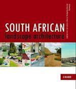 South African Landscape Architecture