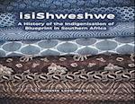 Isishweshwe