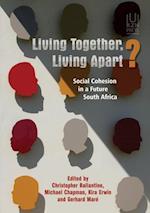 Living Together, Living Apart?