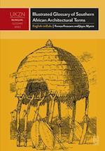 English-Isizulu Glossary of Architectural Terms (Ukzn Bilingual Glossary)