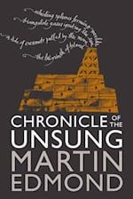 Chronicle of the Unsung