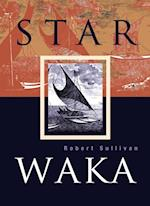 Star Waka
