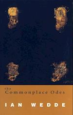 Commonplace Odes af Ian Wedde