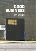 Good Business af Ian Wedde