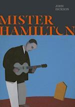 Mister Hamilton